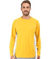 Columbia - Cast Away Zero™ Knit Long Sleeve Shirt