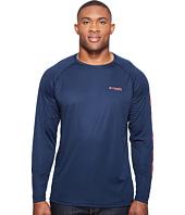 Columbia - Terminal Tackle™ L/S Shirt - Tall