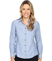 Woolrich - Conundrum Solid Convertible Shirt