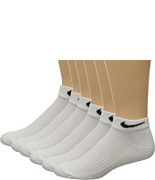 Nike - Band Cotton Low Cut 6-Pack