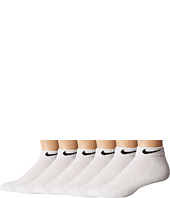 Nike - Perf Cushion Low Cut 6-Pack
