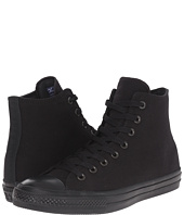 Converse - Chuck Taylor® All Star II Premium Canvas - Mono Hi