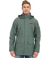 Columbia - High Pass™ Shell Jacket