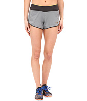 The North Face - Better Than Naked™ Split Shorts