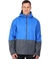 Columbia - Plus Size Roan Mountain™ Jacket