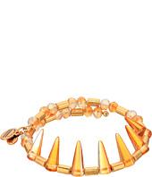 Alex and Ani - Depths of the Wild Wrap Bracelet