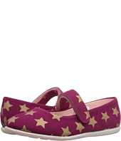 EMU Australia - Star Ballet (Toddler/Little Kid/Big Kid)