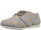 Spot Sneaker (Toddler/Little Kid/Big Kid)