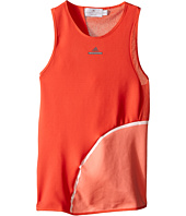 adidas Kids - Stella Tank Top (Little Kids/Big Kids)