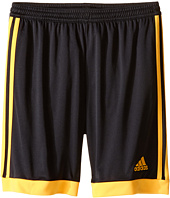 adidas Kids - Tastigo 15 Shorts (Little Kids/Big Kids)