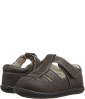 See Kai Run Kids - Patrick II (Infant/Toddler)