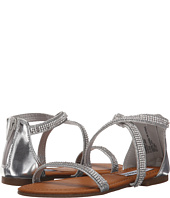Steve Madden Kids - Jzsaza (Little Kid/Big Kid)