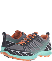 ECCO Sport - Biom Trail Sport