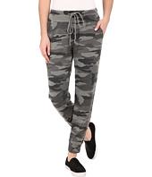 Splendid - Woodbury Camo Active Pants