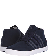 K-Swiss - D R Cinch Chukka™