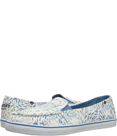 Sperry - Zuma Fish Circle