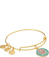 Alex and Ani - Charity by Design - The Way Home Expandable Charm Bangle Bracelet