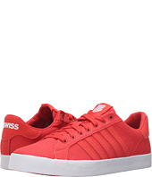 K-Swiss - Belmont SO T Sherbet