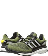 adidas Running - Energy Boost™ 3