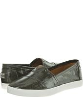 TOMS - Avalon Sneaker