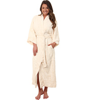 Natori - Faux Fur Robe