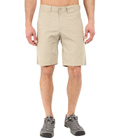 Woolrich - Lighthouse Rock Utility Shorts