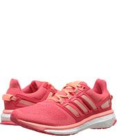 adidas Running - Energy Boost™ 3 W
