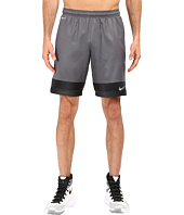 Nike - Strike Printed Graphic Woven 2 Soccer Short