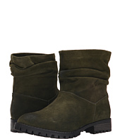 Chinese Laundry - Flip Slouch Bootie