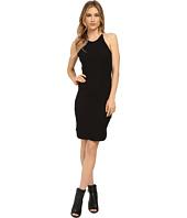 LNA - Elise Dress
