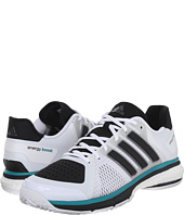 adidas - Tennis Energy Boost