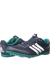 adidas - Distancestar W