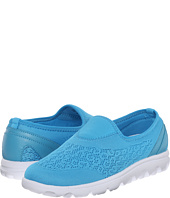 Propet - TravelActiv Slip-On