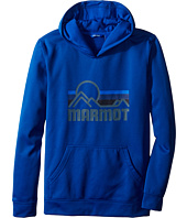 Marmot Kids - Coastal Hoodie (Little Kids/Big Kids)