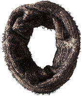 Steve Madden - Cozy Cables Infinity