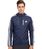 adidas - Essential 3S Woven Jacket