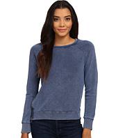Mavi Jeans - Zipped Detailed Sweatshirt