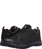 The North Face - Ultra Fastpack II GTX®