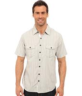 Ecoths - Gunnar Short Sleeve Shirt