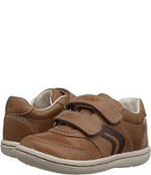 Geox Kids - Baby Flick Boy 42 (Toddler)