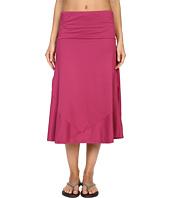 ExOfficio - Wanderlux™ Convertible Skirt