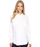 ExOfficio - Air Strip™ Long Sleeve Shirt