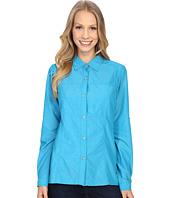 ExOfficio - Lightscape™ Long Sleeve Shirt