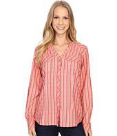 ExOfficio - Airhart™ Long Sleeve Shirt