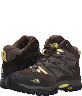 The North Face - Storm II Mid WP