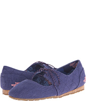 The North Face - Bridgeton Mary Jane Canvas