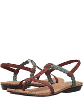 The North Face - Bridgeton Braid Slingback