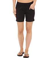 ExOfficio - Sol Cool™ Shorts