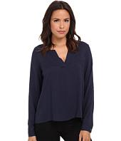 Mavi Jeans - Long Sleeve Blouse
