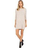 French Connection - Ruby Knits Sweater Dress 71EFV